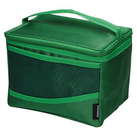 Sistema Maxi Fold Up Lunch Cooler køletaske stor