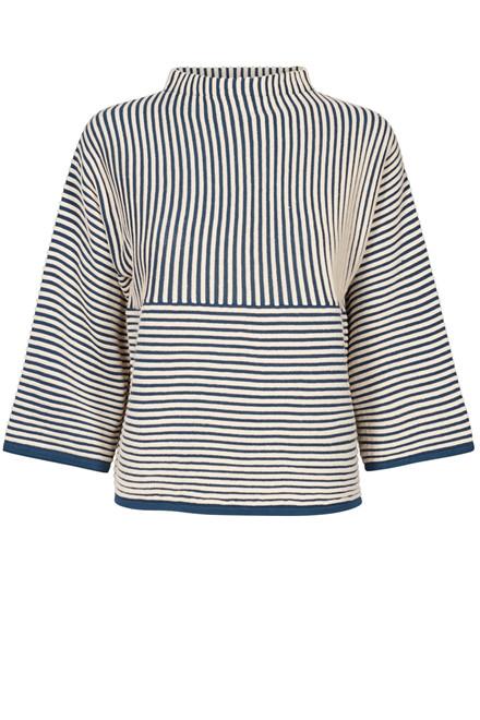 NÜMPH New Irmelin pullover