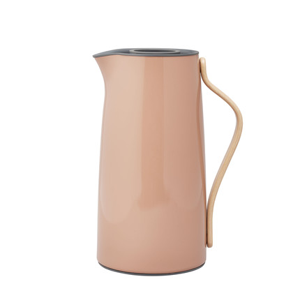 STELTON Emma termokande kaffe 1,2L