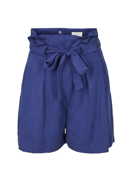 NÜMPH Toyon shorts