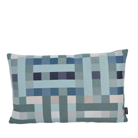 COMPLIMENTS London Cushion 35x55 cm