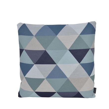 COMPLIMENTS Miami Cushion 45x45 cm