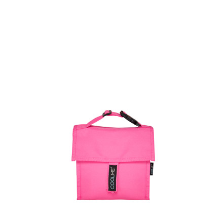 COOLME NORDIC small pink
