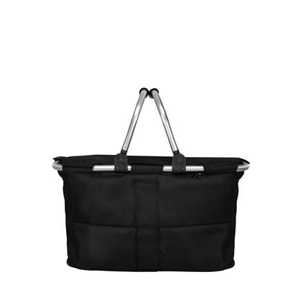COOLME NORDIC basket black