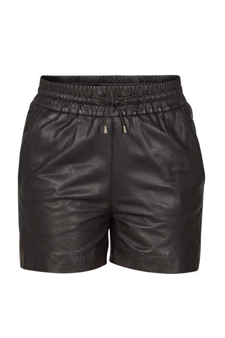 NÜMPH Anton shorts