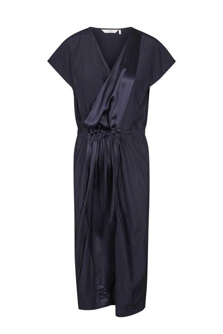 NÜMPH Pauline dress