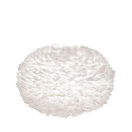 UMAGE / VITA CPH. Eos X-Large hvid