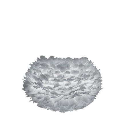 VITA COPENHAGEN Eos Medium grå