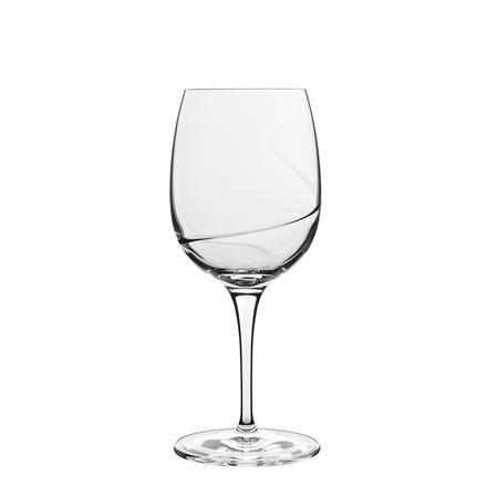 Luigi Bormioli Aero rødvinsglas 36,5 cl
