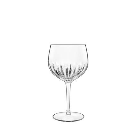 LUIGI BORMIOLI Mixology spansk gin & tonic glas