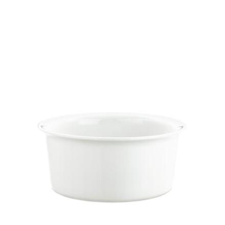 Pillivuyt Sancerre souffléform nr. 5