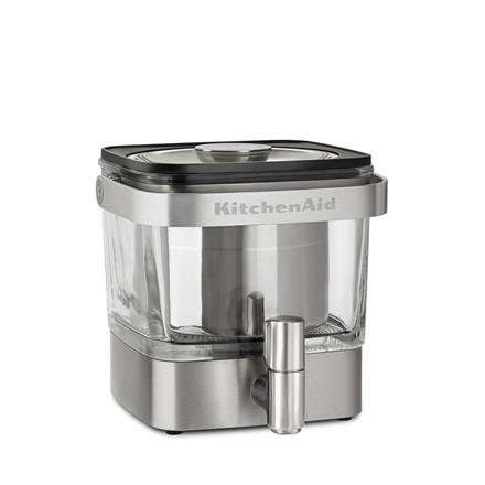 KITCHENAID Cold Brewer kaffebrygger 0,85 liter