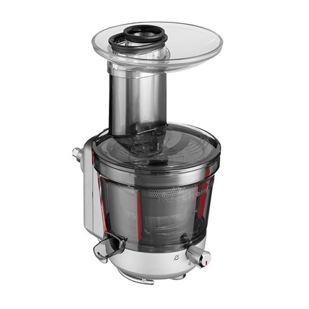 KITCHENAID Slow juicer til mixer