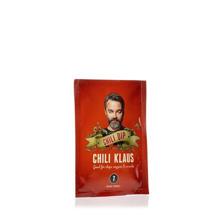 CHILI KLAUS Chili Dip v. 7