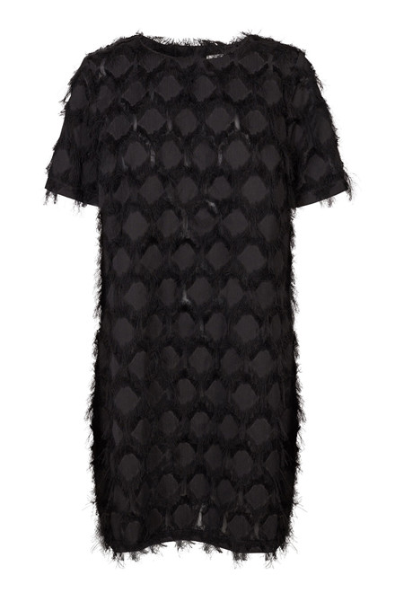 NÜMPH Elkgrove dress sort
