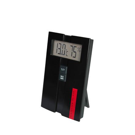 L'ATELIER DU VIN Digital Hygro-thermo Station