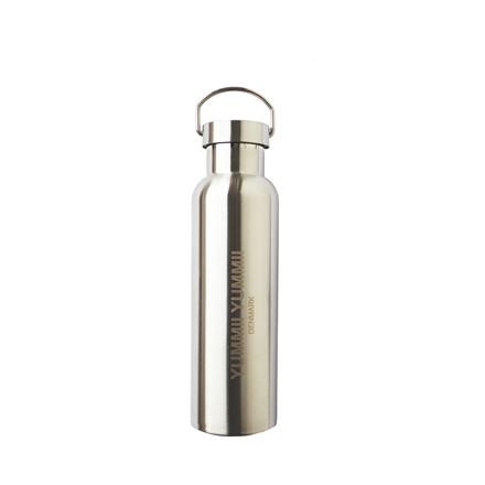 YUMMII YUMMII Thermoflaske 0,6 l