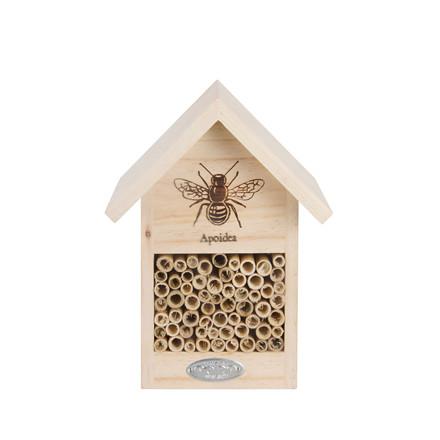 GARDENLIFE Insekthotel til bier