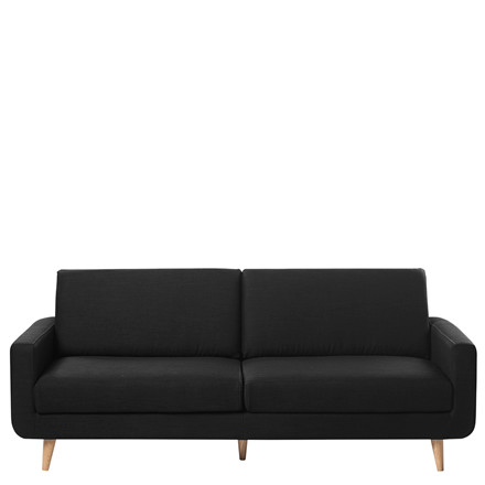 FLORIDA sofa sort