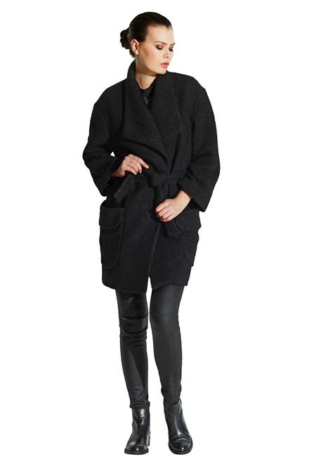 CRÉTON Zae frakke