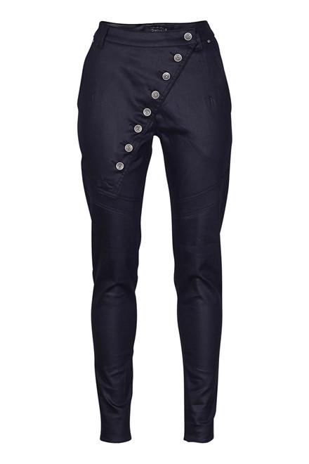 CRÉTON Zoomy baggy jeans