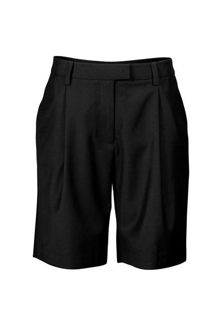 CRÉTON Lacey shorts
