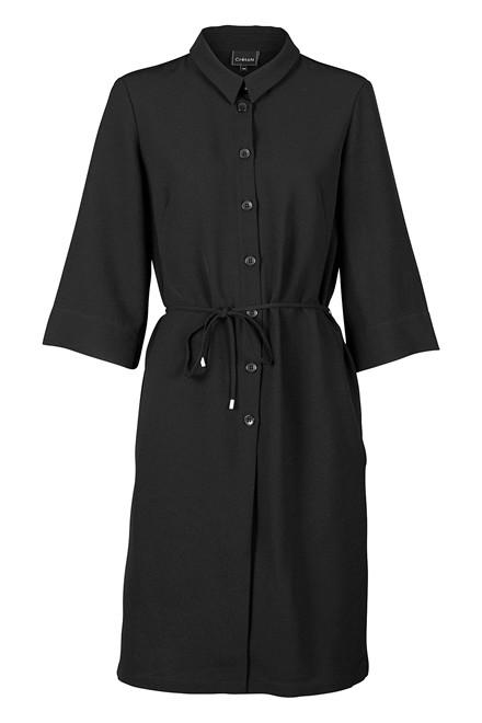 CRÉTON Mella kjole
