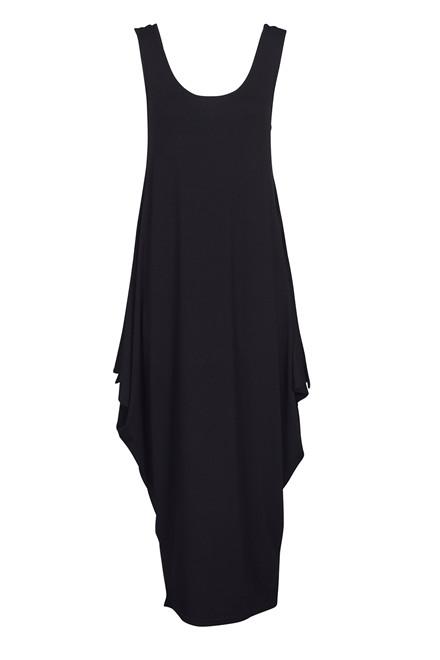 CRÉTON Crossy kjole