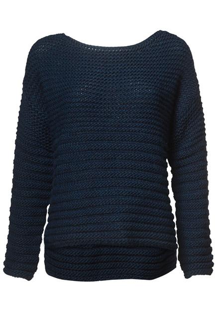 CRÉTON Cazell sweater