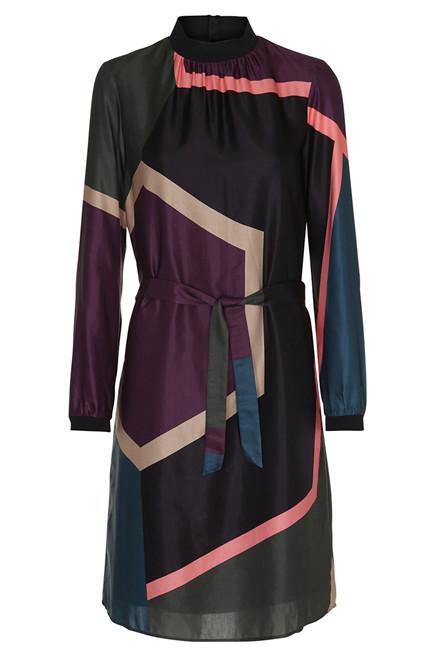 CRÉTON Xari kjole