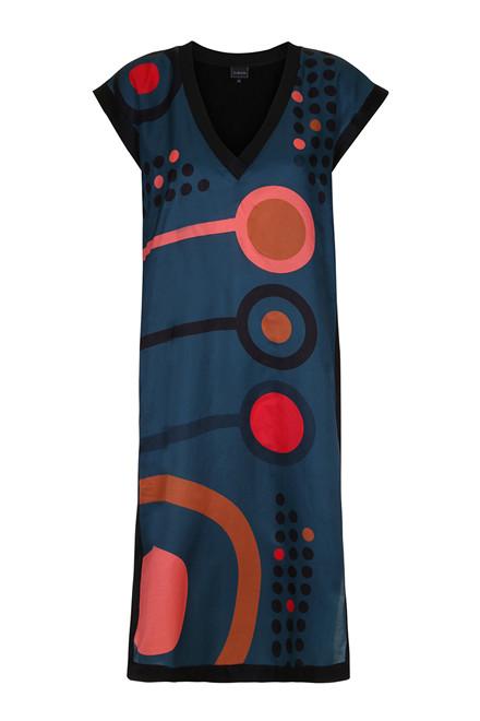 CRÉTON Numi kjole