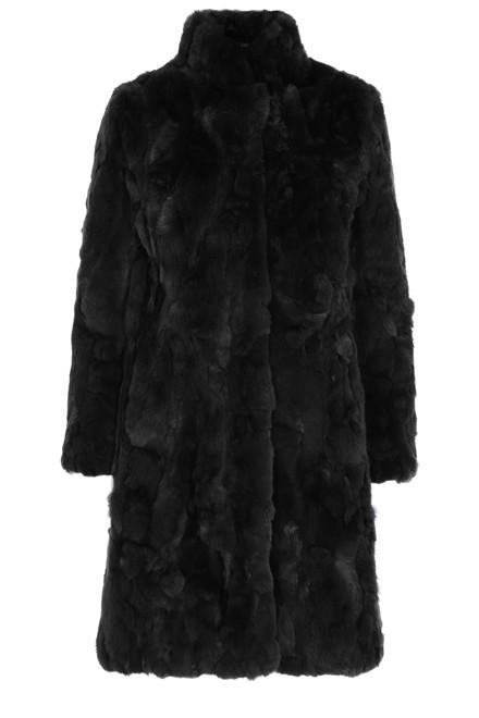 CRÉTON Bailey rexrabbit frakke