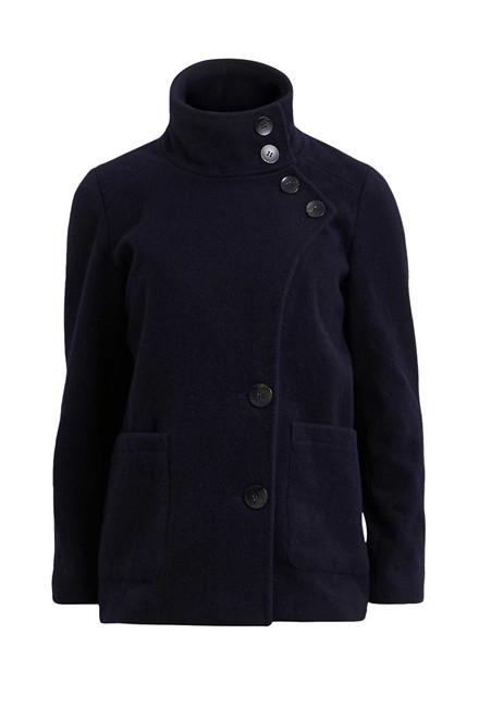 OBJECT Dina jacket