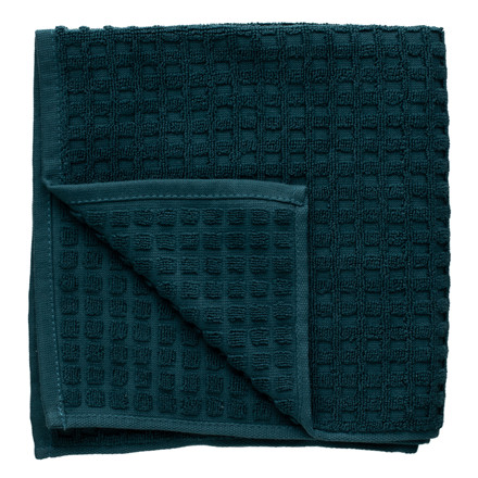 SINNERUP Square håndklæde 50x70 cm