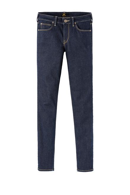LEE Scarlett Rinse jeans