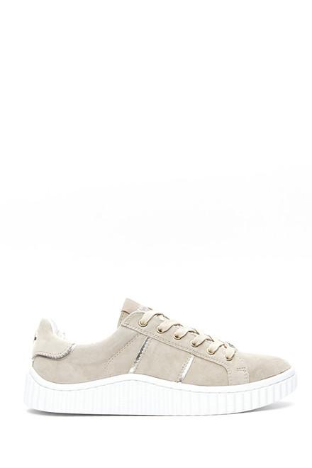 PHILIP HOG Mila sneakers