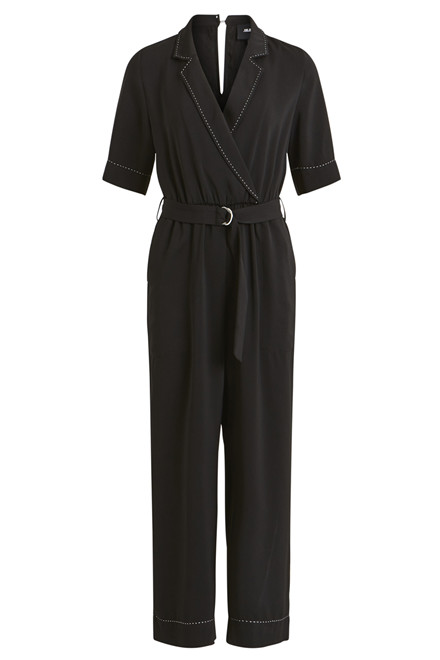 OBJECT Jodi jumpsuit