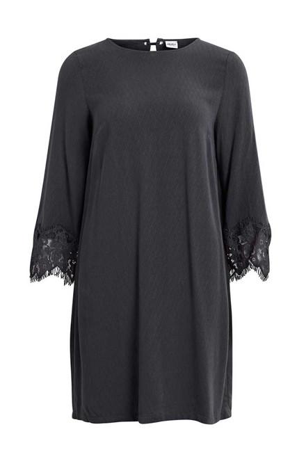 OBJECT Kathrine dress