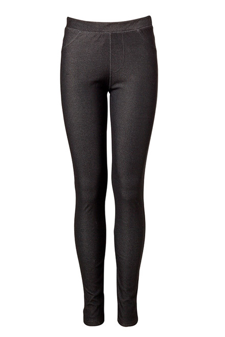 OPM Oslo jeggings