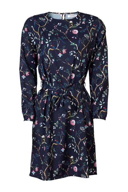 OPM Jazz kjole