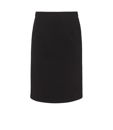 SOFT REBELS Freya Skirt