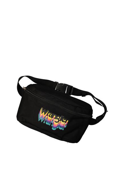 WRANGLER 80's Bum bag