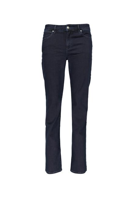 WRANGLER Straight jeans