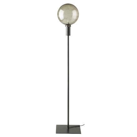 CRÉTON MAISON LIGHT BALL gulvlampe