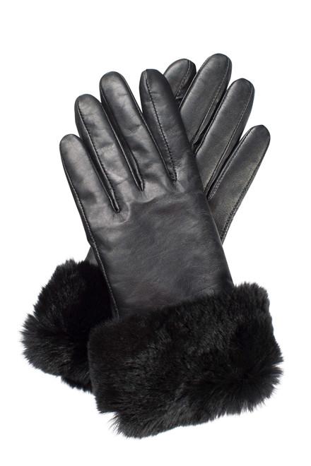 CRÉTON Harper skind handsker