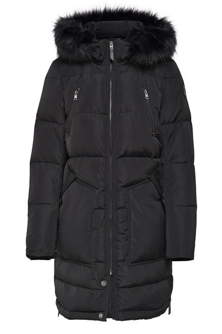 ONLY Rhoda down coat