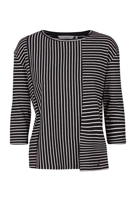 NÜMPH Drauma blouse