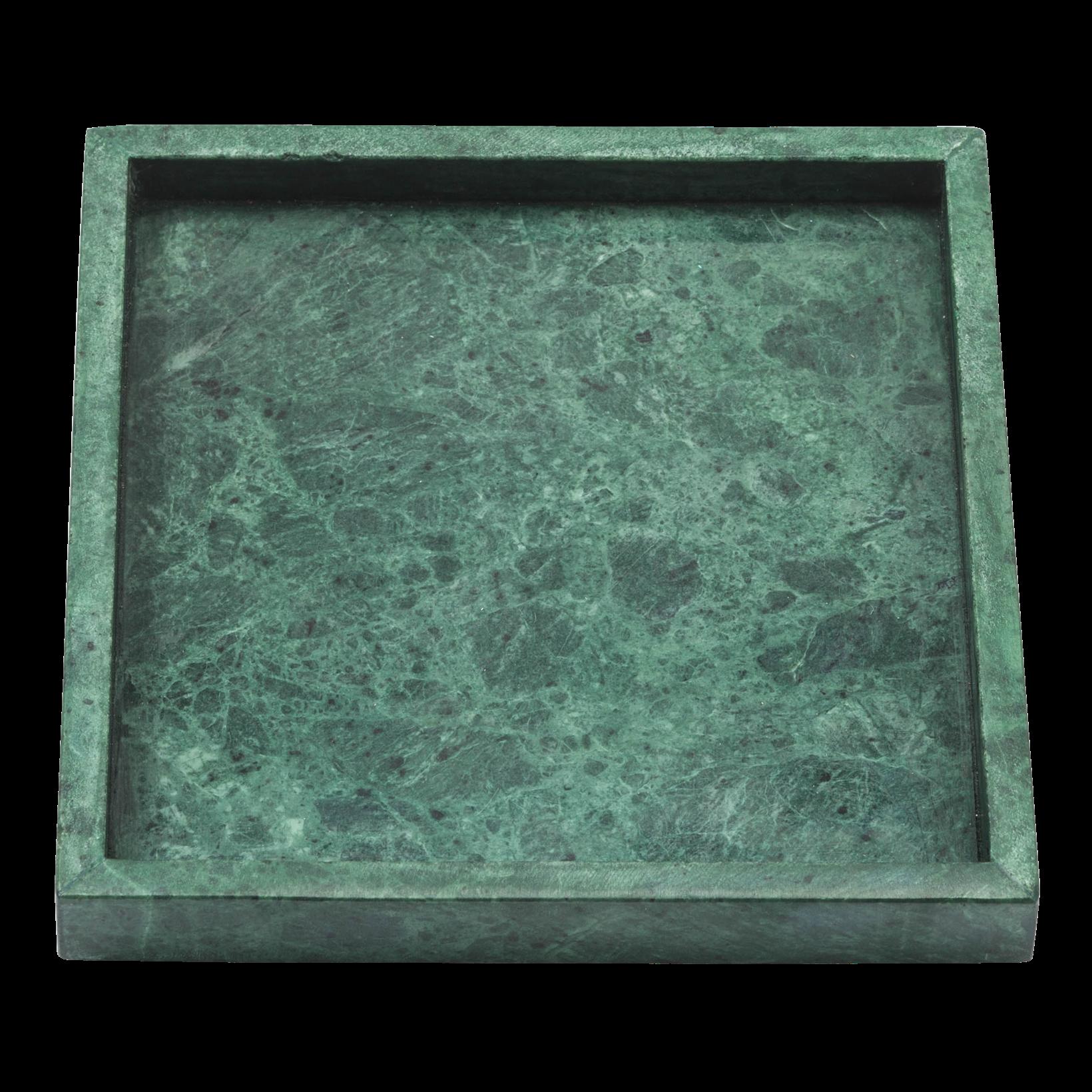 CRÉTON MAISON marmorbakke 20 x 20 cm
