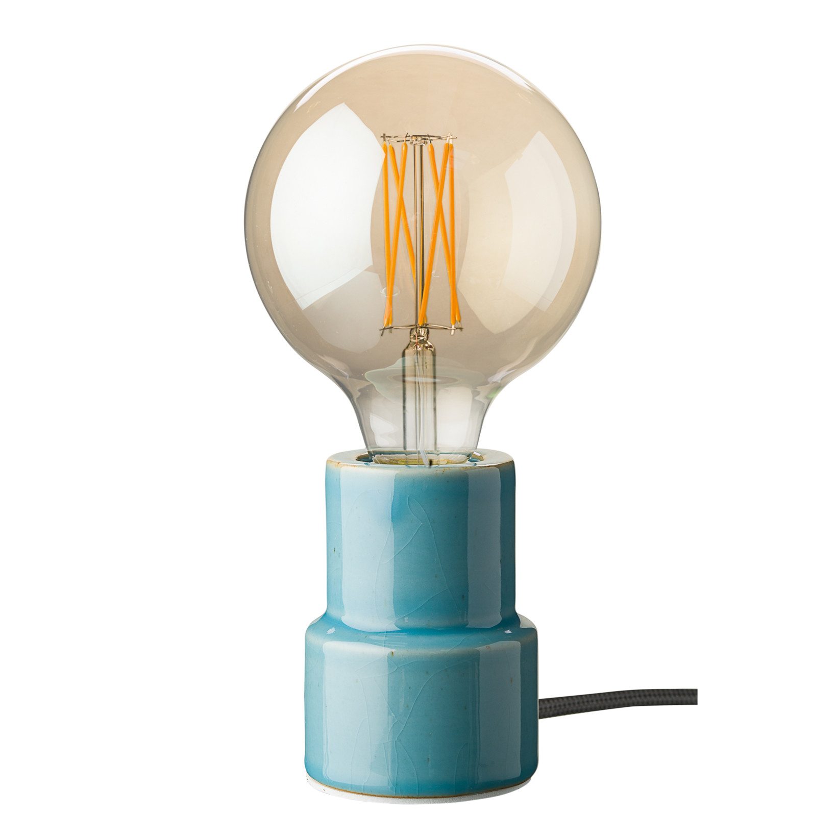 CRÉTON MAISON Ziggi Lampe 300 ONE