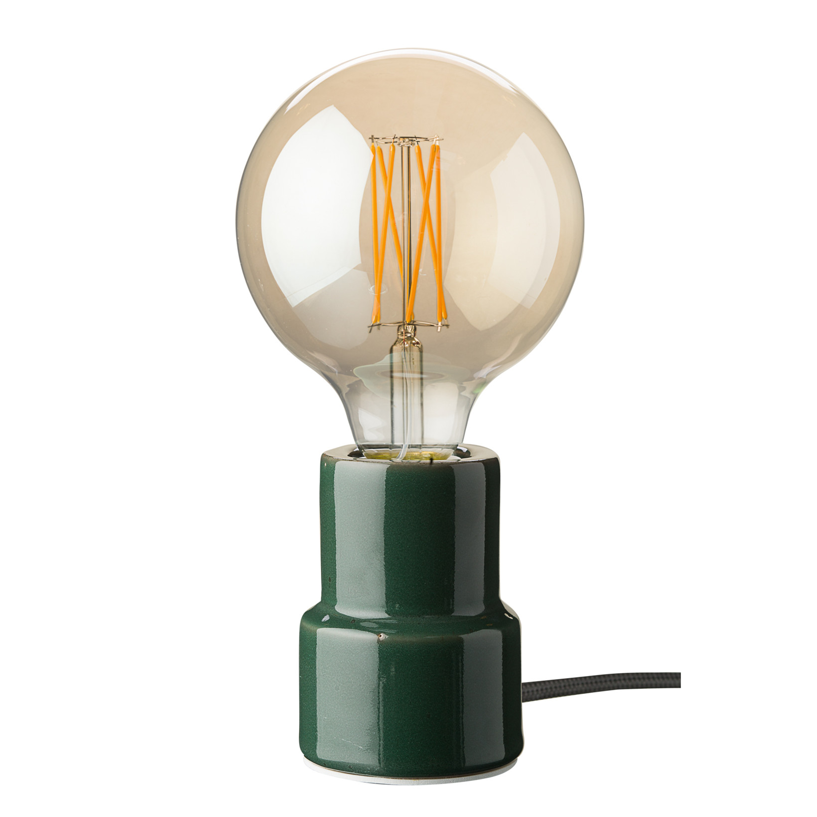 CRÉTON MAISON Ziggi Lampe 501 ONE